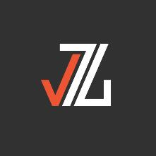 Новостной сайт V74