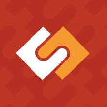 Концепт логотипа Синара