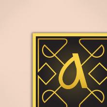 Логотипы Архиграф